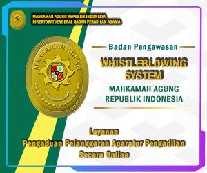App SIWAS MA RI
