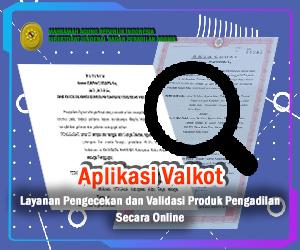 App Valkot