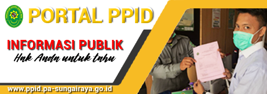 Portal PPID